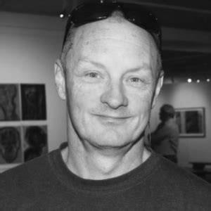 Photo of Terry O'Kane