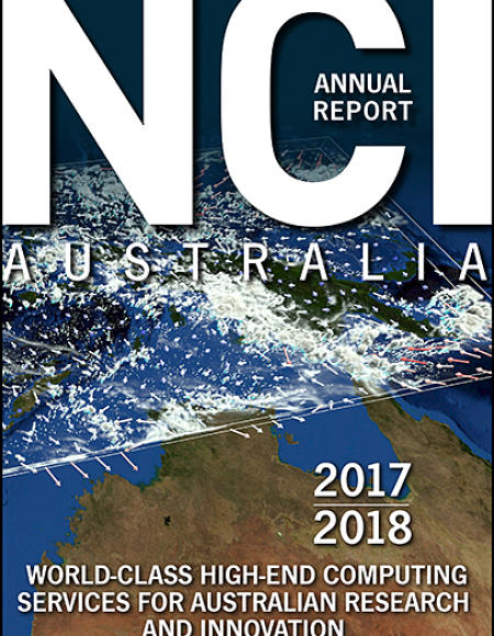 Annual Reports 2017-18